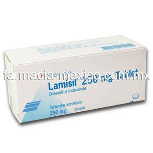 Lamisil