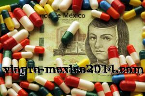 Cialis México