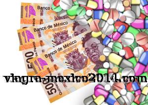 Levitra México