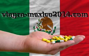 Viagra México